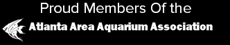 Altlanta Area Aquarium Association